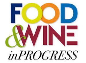 logofoodwineprogress-marcopolonews