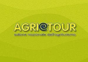 agrietour-marcopolonews