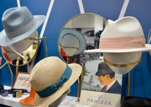 cappelli-Panizza-marcopolonews
