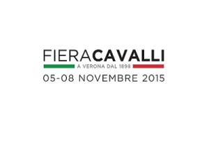 fieracavalli2015-marcopolonews