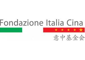 fondazione-italia-cina-marcopolonews