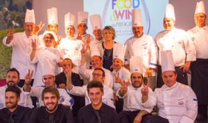 food-wine-progress-chef-marcoplonews