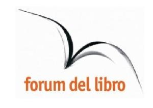 forum-libro-marcopolonews