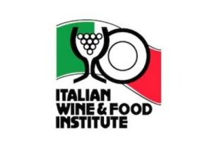 gala-ItaliaNewYork-marcopolonews