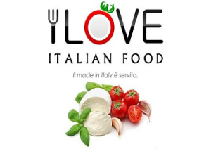 i-love-italian-food-marcopolonews