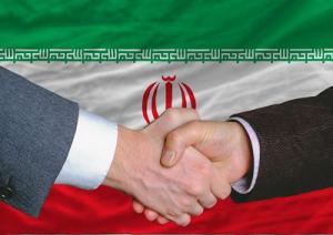 iran-apertura-831x530