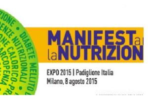 manifesto-ADI-marcopolonews