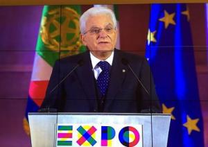 mattarella-expo-marcopolonews