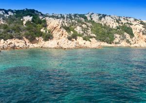 mediterraneo-marcopolonews