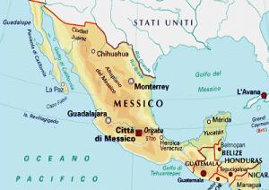 messico-mappa-marcopolonews