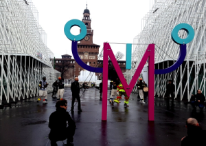mudec-museo1-marcopolonews