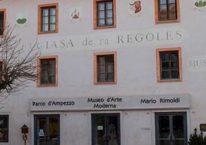 museo-cortina-marcopolonews
