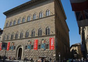 palazzostrozzi-marcopolonews