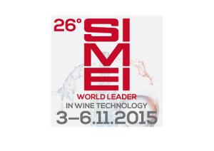 simei-2015-marcopolonews