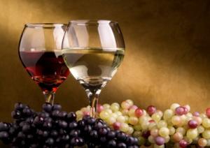 vino-italiano-marcopolonews
