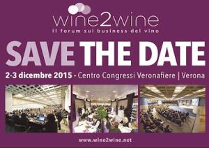 wine2wine-2015-marcopolonews