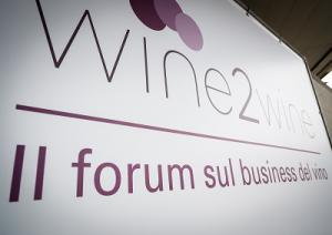 wine2wine-marcopolonews