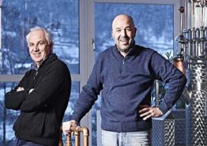 Bruno-Ivano-Pilzer-marcopolonews