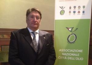 Enrico-Lupi-Associazione-Nazionale-Città-dellOlio