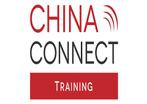 Logo-CCTraining-site-01