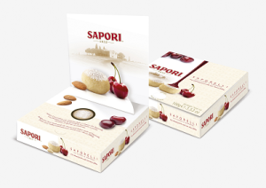 Saporelli-VISCIOLE-2015-marcopolonews