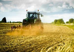 agricoltori-marcopolonews