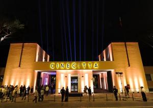 cinecitta-roma-marcopolonews