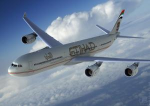 etihad-aereo-marcopolonews