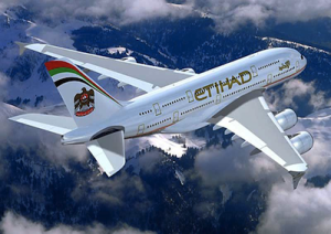 etihad-airways_marcopolonews copia