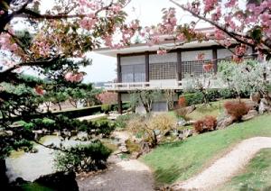giardino-giapponese-marcopolonews