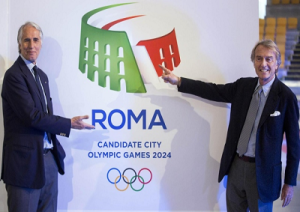 olimpiadi-roma-marcopolonews