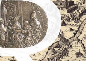 roma-mappe-medaglie2-marcopolonews