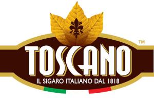 sigaro-toscano-marcopolonews