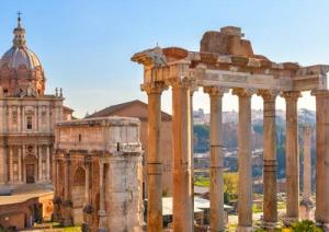 turismo-italia-marcopolonews