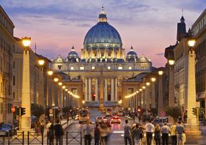 turismo-italia1-marcopolonews