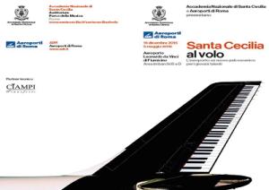 ADR Santa Cecilia