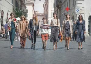 Abilissimi Fashion show-marcopolonews