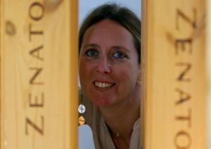 Nadia-Zenato-marcopolonews