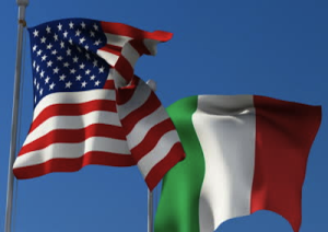 USA-Italia_marcopolonews