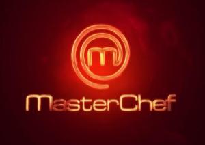 masterchef1-marcopolonews