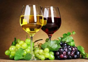 vino-madeinitaly-marcopolonews