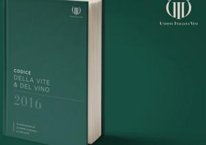 codice-vite-vino-uiv-marcopolonews