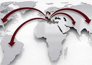 internazionalizazione-marcopolonews