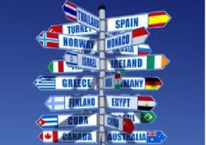 internazionalizzazione-1-marcopolonews