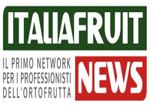 logo_marcopolonews copia