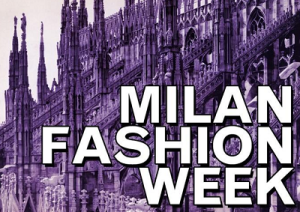milano-fashion-week-mrcopolonews