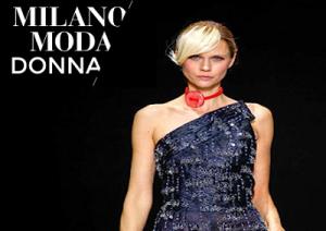 milano-moda-donna-marcopolonews