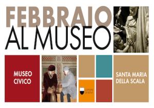 museo_marcopolonews copia