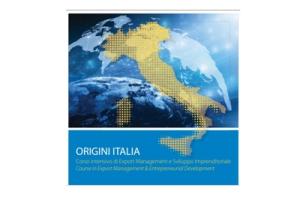 origini-italia-marcopolonews
