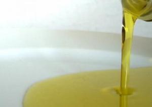 sol-doro-olio1-marcopolonews